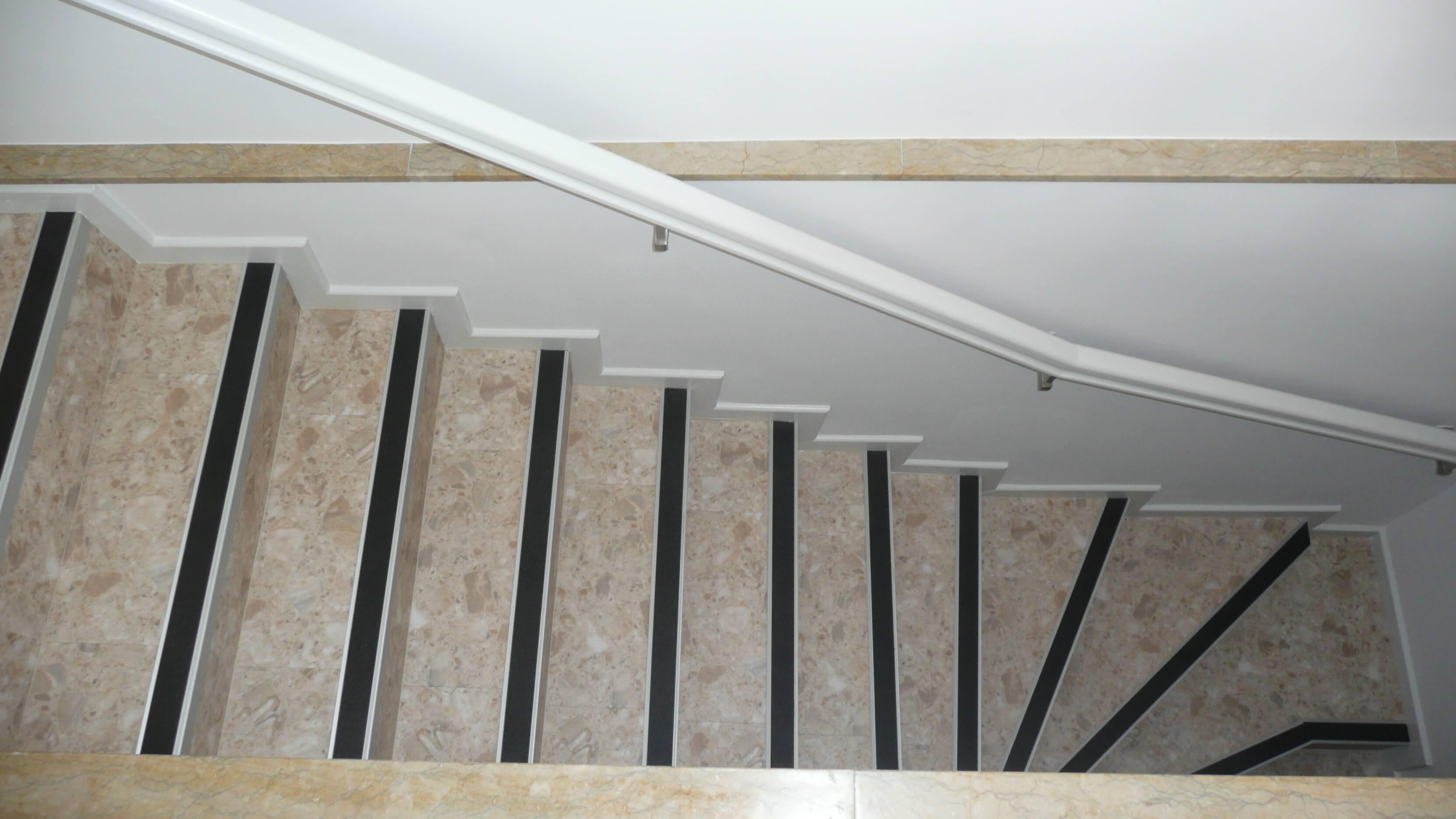 Entreprise Amenagement Exterieur Moselle aménagement extérieur et intérieur à metz en moselle (57)